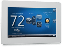 comfort-sync-thermostat
