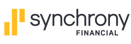 logo_Synchrony_Financial