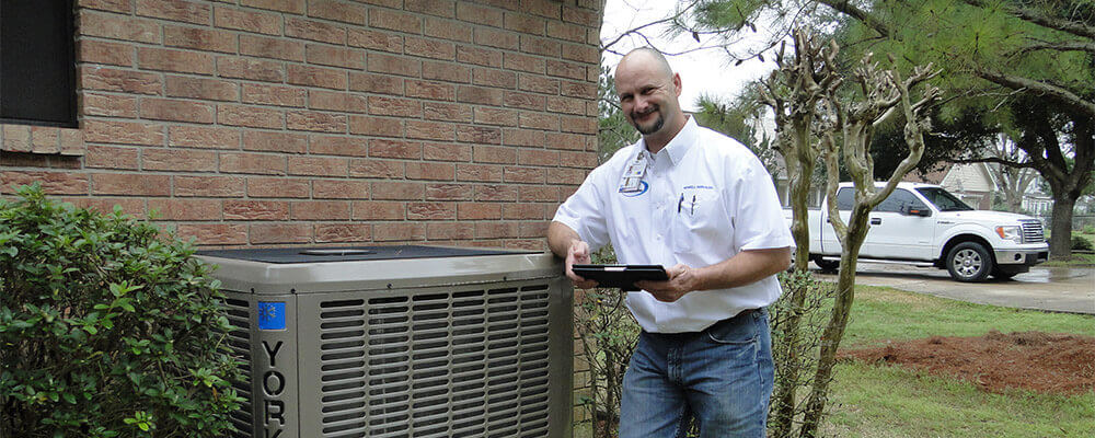 HVAC Contractor Katy TX | Air Conditioning Repair Missouri City Houston TX