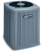 york_affinity_CZH_air_conditioner-v2