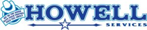 Howell Plumbing and HVAC Services | Sugar Land TX