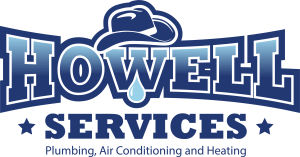 howell-services-logo