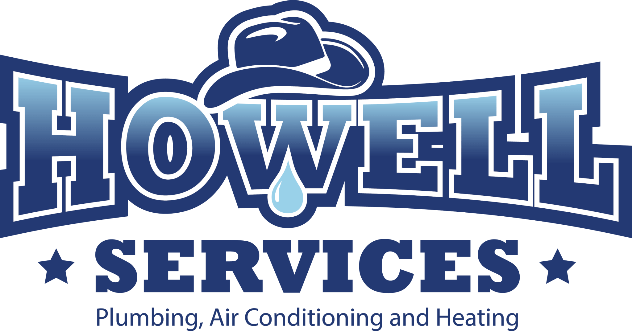 howell services logo
