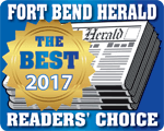 ReadersChoice-Bestof-Logo1