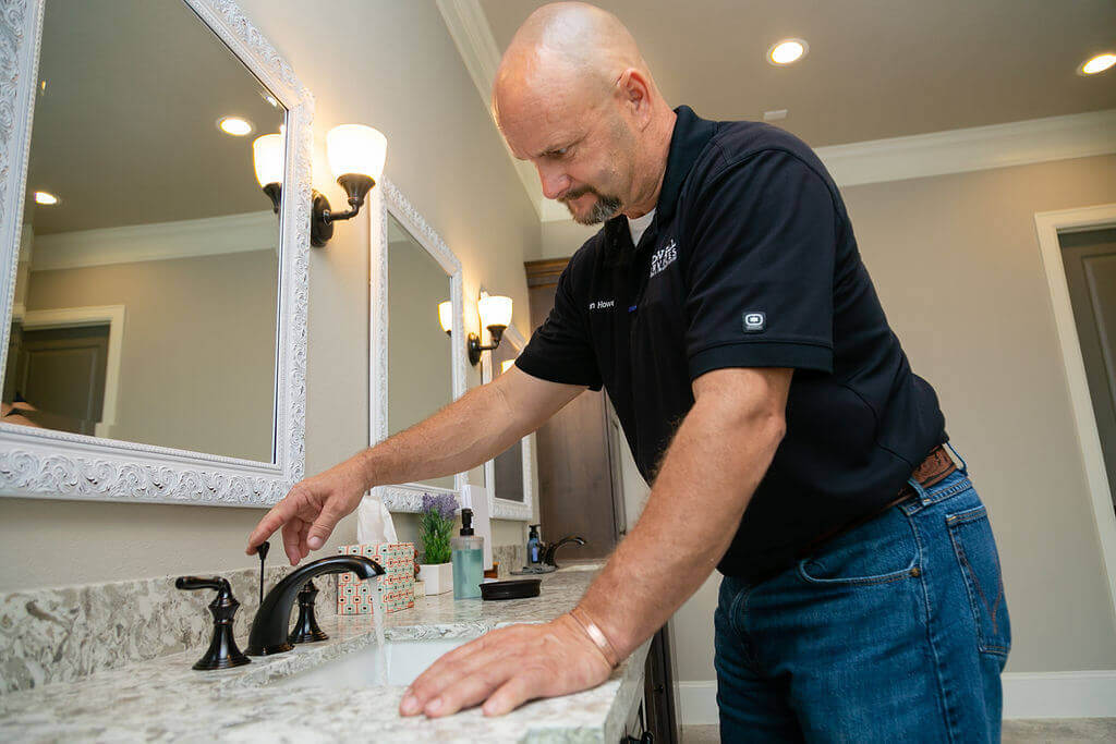 slow-running-or-clogged-drains-keep-them-clean-with-these-8-handy-tips