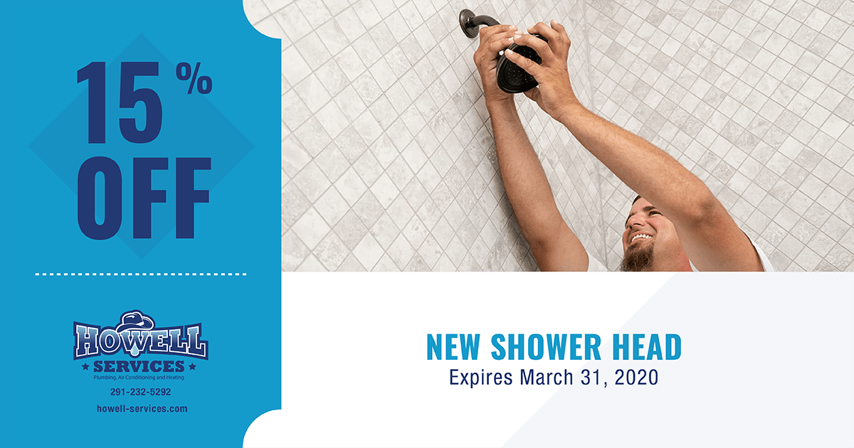 03-new-shower-head