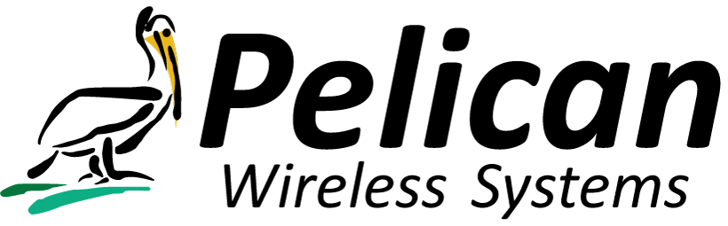 Pelican Wireless
