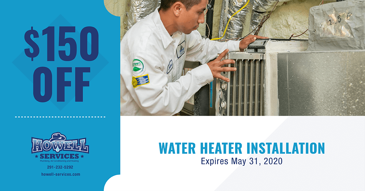 05-coupons_water-heater-installation