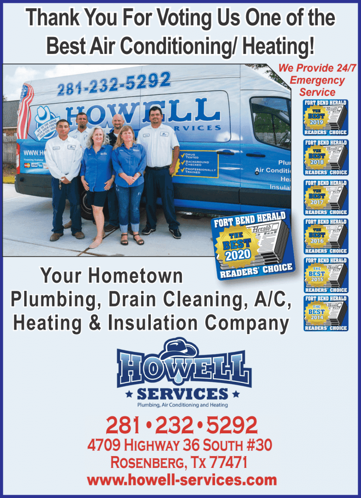 Top-plumbing-graphic-sidebar
