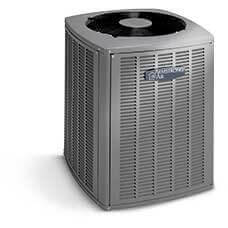 Armstrong HVAC Units